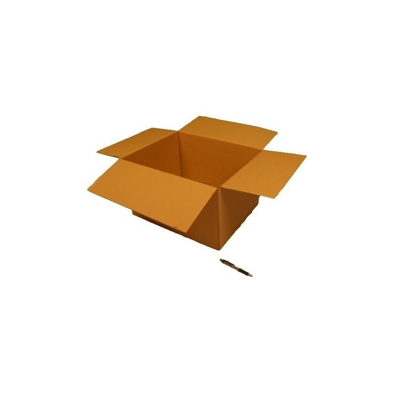 kit cartons dmnagement awesome digital folding carton. Black Bedroom Furniture Sets. Home Design Ideas