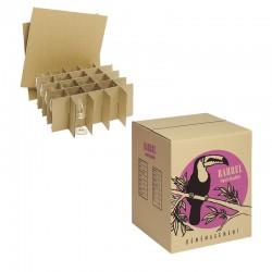 cartons vaisselles les boutiques du net dem cartons. Black Bedroom Furniture Sets. Home Design Ideas